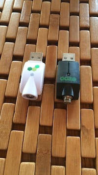 Pen Chargers Niantic, 06357