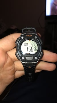Timex Watch. Great Condition Lake Charles, 70605