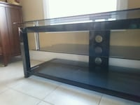 Tv stand/table 520 km
