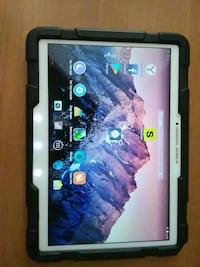 General Mobile E Tab 5 Acilll İstanbul