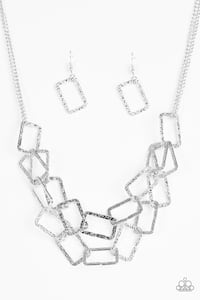silver necklaces with pendant Houston, 77039