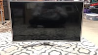 35 inch curved Samsung tv