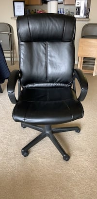 Office Chair Rockville, 20852