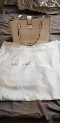 REAL MK Purse Never Used- Negotiable Port Jefferson Station