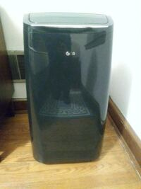 LG portable air conditioner electric Washington, 20019