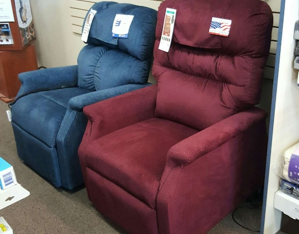 Incredible Lift Chair Recliner Spiritservingveterans Wood Chair Design Ideas Spiritservingveteransorg