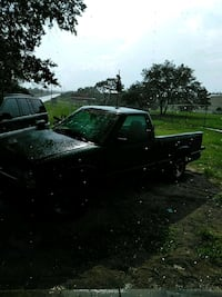 Chevrolet - S-10 - 1998 Babson Park, 33827