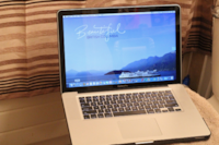 "15"" MacBook Pro Mid 2010 /8GB / 120 SSD / Core i5 / FAST Burnaby"