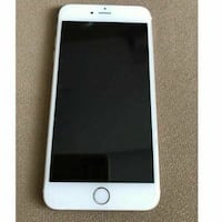 Unlocked iPhone 6 Plus + OtterBox Swap/Trade Samsung S7 or KEY2 Brampton
