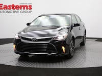 2016 Toyota Avalon Limited Alexandria, 22304