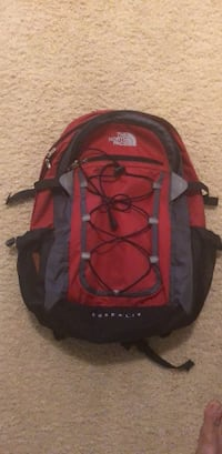 The North Face Backpack Springfield, 22153