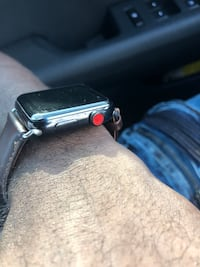 Apple Watch 3 Alexandria, 22305