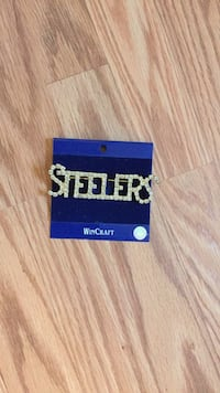 Steelers pin Cranberry Township, 16066