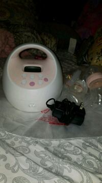Spectra s2 double electric breast pump  Annandale, 22003