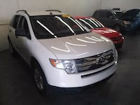 Ford - Edge - 2010 Hallandale Beach, 33009