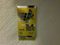 Otter box screen protection  Pittsburgh, 15212