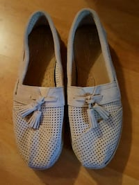 Toms Womens 10