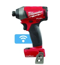 Milwaukee Fuel one-key Hex Impact. Tool only. Price firm  Fresno, 93710