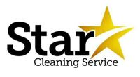 Stars Cleaning Service Elwood
