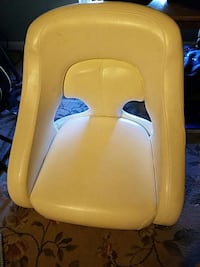 Boat Chair Robertsdale, 36567