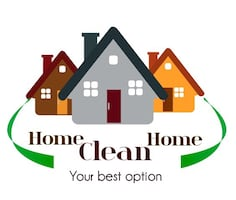 home clean home yCleansed. good price free houses estimated thanksour best option business signage