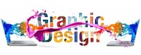Graphic design Pasadena