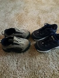 Baby shoes Grafton, 26354