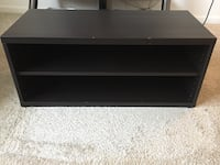 Small TV stand  Indianapolis, 46224
