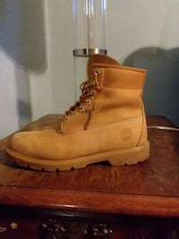 Tims for 80$