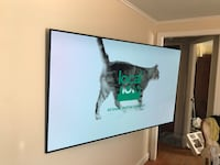 TV Mounting Services. Lic and Ins Pro Brookfield
