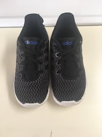 Toddler boys adidas shoes Lubbock, 79413