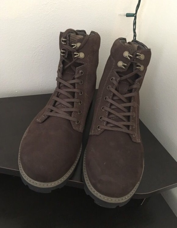 b0974ee179a Volcom Smithington 2 Boots