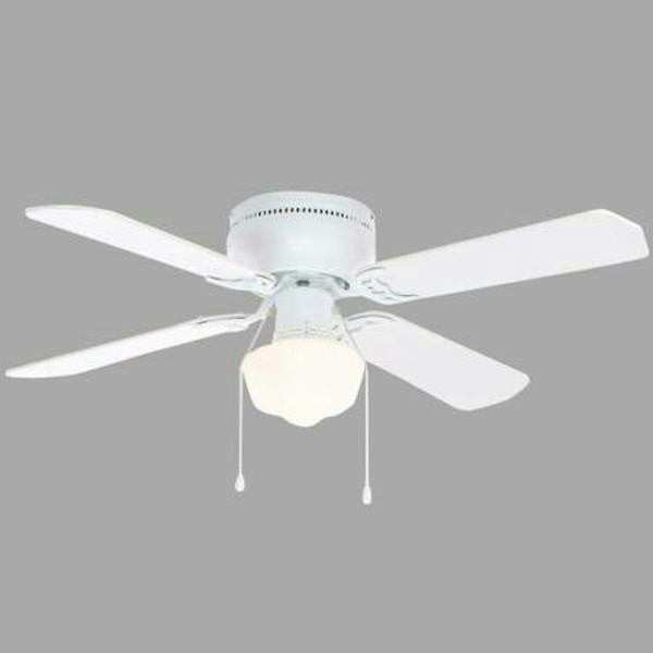 Reversing Hampton Bay Ceiling Fan Direction Americanwarmoms Org