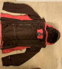 North Face Coat, TriClimate (Inner & Outer Shell) Doylestown, 18901