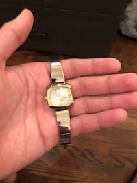 Anne Klein watch Richmond Hill, L4C 2Y1