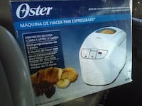 Bread maker new in  box Hillsboro, 97123