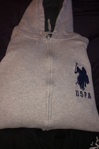 polo sweater St Albert, T8N 6B2