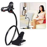 Brand new Universal Flexible Long Arms Mobile Phone Holder Vancouver