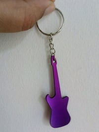 Keychain for nyckel Gothenburg, 412 57