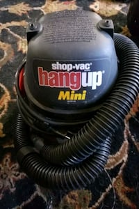 mini shop vac Las Vegas, 89120