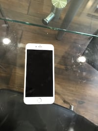 iPhone 6 plus 64 GB (including beatsbyDre tours headphones free) Mississauga, L5M 3L6