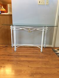 Table Haines City, 33844