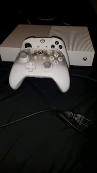 Xbox One S (Digital Edition) Price is Negotiable
