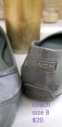 Coach flats  Kitchener, N2E