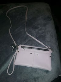 New Small womans purse Erie