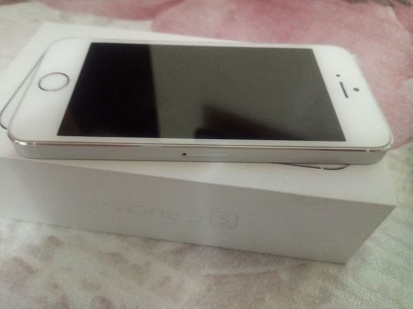 İPhone 5s 16 gb