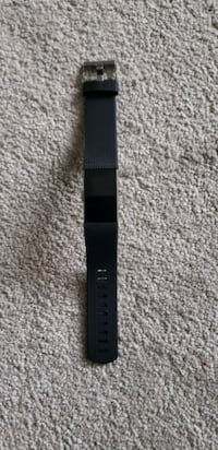 Fitbit Charge 2-small  Mississauga, L5M 7Z9