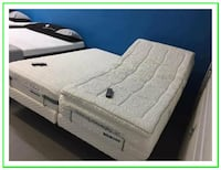 PRINCE WILLIAM COUNTY - MATTRESS LIQUIDATION (KING QUEEN TWIN FULL) Manassas