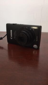 Canon PowerShot Elph 320 HS appareil photo Paris, 75007
