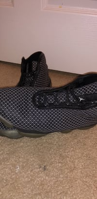 Jordan Horizon 4's SIZE 10 {Good Condition} Woodbridge, 22191